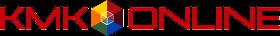 logo-kmk